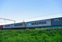 Maersk Việt Nam kỷ niệm 30 năm: Đặt mục tiêu lên tầm cao mới trên bản đồ logistics thế giới