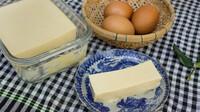5 thực phẩm kết hợp với đậu phụ vừa tăng hương vị lại nhân đôi dinh dưỡng