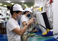Dịch COVID-19: Để doanh nghiệp FDI yên tâm đầu tư lâu dài tại Việt Nam