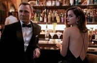 """Những điều thú vị về """"điệp viên"""" người Anh James Bond"""