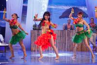 """Biết gì chưa: """"Tiểu tam"""" Hương Vị Tình Thân từng được gọi là """"mỹ nhân 13 tuổi"""", xuất sắc lọt chung kết Vietnam''s Got Talent 2014"""