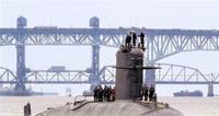 Những điểm khác biệt lớn giữa tàu ngầm diesel của Pháp và tàu ngầm hạt nhân của Mỹ, Anh