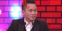 """Hóa ra Tùng Dương quyết định """"đi qua thung lũng"""" là vì... Sơn Tùng M-TP?"""