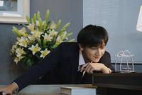 Toàn Phan - Chàng trai nổi bật cá tính, GenZ dám nghĩ, dám làm