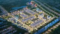Thọ Xuân – Chiến lược phát triển kinh tế từ khu công nghiệp