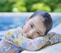 Công chúa nhỏ đích thị là bản sao hoàn hảo của ''Mỹ nhân đẹp nhất Philippines''