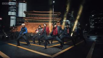 """Jimin liên tục bị """"hắt hủi"""", mất hút khỏi sân khấu của BTS khiến fan giận dữ đẩy hashtag đòi HYBE lên tiếng"""