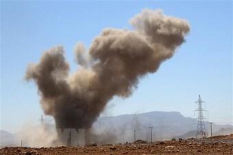 Giao tranh dữ dội ở Yemen khiến gần 70 người thiệt mạng