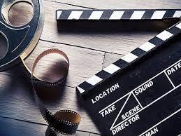 Đơn giản hóa TTHC, tạo điều kiện cho tổ chức, cá nhân nhập khẩu phim