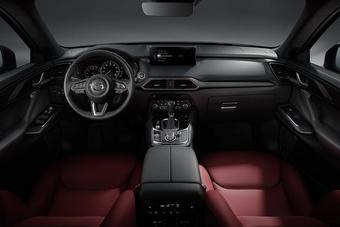 Mẫu SUV huyền thoại của Nga tung phiên bản mới, giá rẻ hơn cả KIA Morning và Hyundai Grand i10