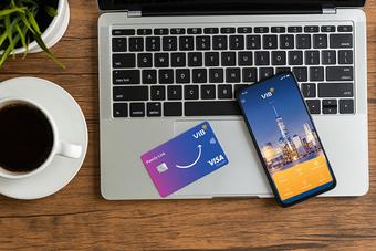VIB hợp tác Visa ra mắt giải pháp chi tiêu toàn diện cho gia đình hiện đại