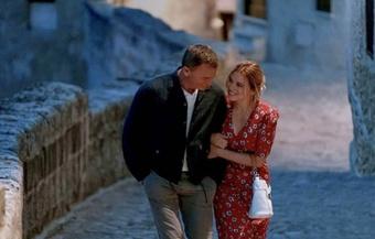 James Bond làm thay đổi cuộc đời tài tử Daniel Craig