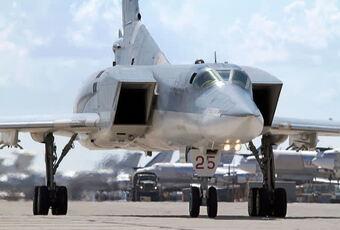 """Thổ Nhĩ Kỳ """"chống lệnh"""" TT Putin, ùn ùn điều quân tới Syria: Nga chuẩn bị giáng đòn sấm sét"""
