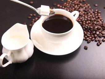 Những người thường xuyên uống cà phê nên bỏ 3 thói quen gây hại này