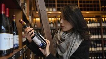 Australia khiếu nại lên WTO việc Trung Quốc áp thuế cao rượu vang