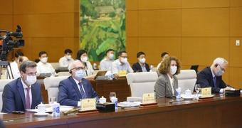 Đề xuất 3 giai đoạn phục hồi phát triển kinh tế trong và sau dịch Covid-19