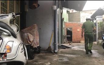 Vụ đầu lìa khỏi xác ở TP.HCM: Đầu nạn nhân bị ném sau cuộc cãi vã