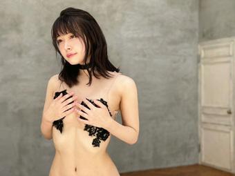 Loạt mỹ nhân 2k mới nổi đang leo top trong làng 18+ Nhật Bản (P.2)