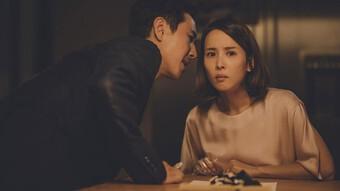 3 hình mẫu chính thất giới siêu giàu Hàn Quốc, sướng vật chất nhưng mệt vì chồng