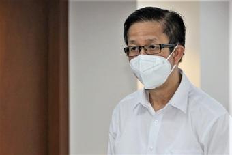 Covid-19 ngày 27/9: Hà Nội không F0 cộng đồng, ca tử vong ở TPHCM giảm sâu