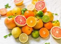 4 loại trái cây giúp kiểm soát mức độ hormone tuyến giáp