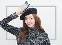 Cựu thành viên SNSD - Jessica bị kiện bồi thường 6,8 triệu USD