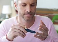 4 vấn đề về mắt do bệnh tiểu đường, chớ coi thường!
