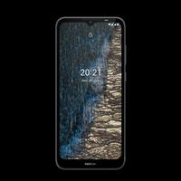 Năm 2021, Nokia vẫn giữ được những chất riêng từng chinh phục nhiều thế hệ người dùng Việt Nam