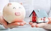 """Thời điểm mua nhà dễ bị """"hớ"""", sa lầy nợ nần"""
