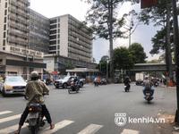 Chia sẻ NÓNG của BV Chợ Rẫy về quá trình điều trị cho Phi Nhung trước khi mất: Mô phổi đông đặc và hoại tử, đêm 27/9 bắt đầu trở nặng