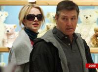 Cha ruột Britney Spears đối diện việc bị đều tra vì nghe lén điện thoại của con gái