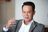 Chủ tịch Hội Doanh nhân trẻ: Nên cho các doanh nghiệp cùng được giãn nợ 6 đến 9 tháng