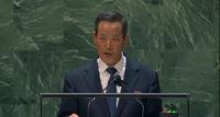 """Liên tiếp phóng tên lửa, Triều Tiên ra """"tối hậu thư"""" đàm phán với Mỹ"""