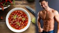 8 lý do tuyệt vời để chúc mừng người thích ăn cay