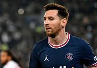 Chiến PSG, Guardiola nói lời thật lòng về bộ 3 Messi - Neymar - Mbappe