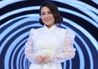 """Từ khoá """"Phi Nhung"""" lọt top 1 tìm kiếm trên Google tại Việt Nam"""