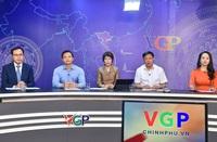 """Hé lộ về những tin vui triệu USD của """"đại bàng"""" ở Việt Nam"""