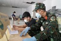 TP.HCM đồng hành với học sinh vượt khó khăn do dịch COVID-19