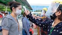 Doanh nghiệp tăng trưởng sản xuất nhờ kiểm soát tốt đại dịch ở Thanh Hóa