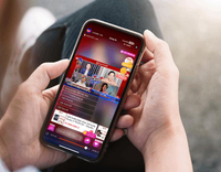 Doanh nhân công nghệ: Thay đổi định kiến xã hội về kinh doanh trực tuyến