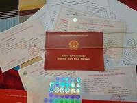 Vụ 20 giáo viên, cán bộ ở Đắk Lắk sử dụng bằng giả: Giám đốc sở GD&ĐT lên tiếng