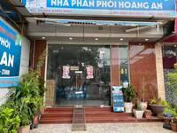 Vụ bé gái 6 tuổi tử vong ở Hà Nội: Khởi tố người bố