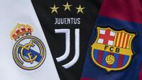 Xác nhận! UEFA rút khỏi cuộc chiến pháp lý Super League