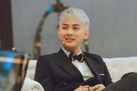 Hoài Lâm lần đầu bị chê tơi tả khi cover bản hit