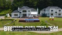 HYBE mua đứt khu đất giá 1 triệu USD cho BTS chơi 'In The SOOP 2''