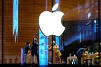 Một số nhà cung cấp của Apple, Tesla tạm ngừng sản xuất tại Trung Quốc