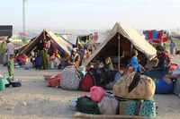UNCTAD công bố báo cáo về các nước kém phát triển nhất năm 2021