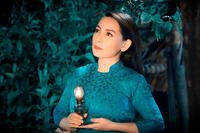 Tin buồn: Nghệ sĩ Phi Nhung qua đời