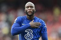 Ferdinand lý giải vì sao Lukaku thành công trong màu áo Chelsea