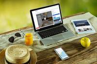 Tekland – giải pháp công nghệ Bất động sản 4.0